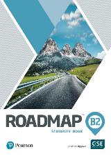 Roadmap B2 Students' eBook Online Access Code