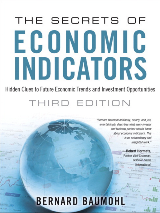 The Secrets of Economic Indicators (e-Book VS 12m)