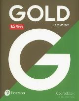 Gold B2 First 6th edition Students' eText Online Access Code