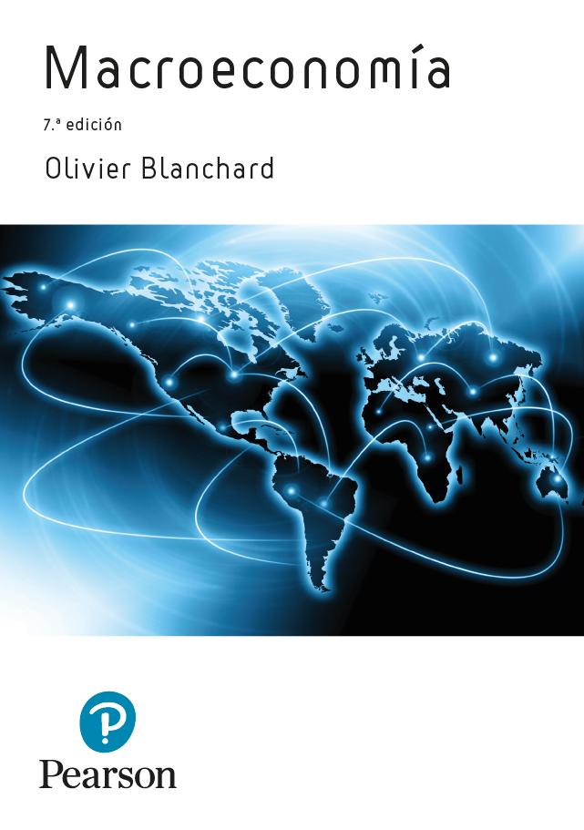 Macroeconomía (e-Book VS 12m)