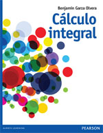 calculo-integral-garza-1ed