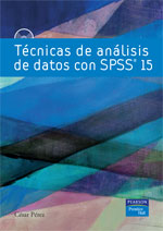 tecnicas-analisis-datos-spss-perez-1ed-ebook
