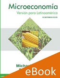 Pearson-Microeconomia-Version-para-Latinoamerica-2ed-ebook