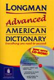 Libro | Advanced american dictionary | Autor:Longman | 1ed