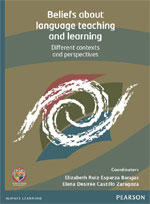 Libro/eBook | Beliefs about teaching and learning | Autor:Ruiz | 1ed | Libros de Ciencias sociales