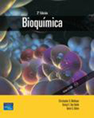 eBook | Bioquímica | Autor:Mathews | 3ed | Libros Ciencias