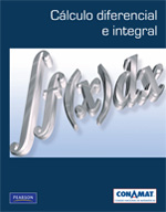 calculo-diferencial-integral-conamat-1ed-ebook