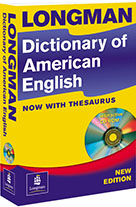 dictionary-american-english1-longman-2ed