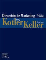 direccion-marketing-kotler-12ed-ebook