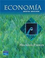 Microeconoma ebook economa ebook fandeluxe Images