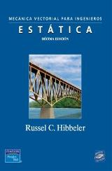 estatica-mecanica-vectorial-ingenieros-hibbeler-10ed-ebook