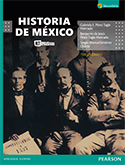 historia-mexico-alternativas-perez-1ed