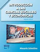 introduccion-ciencias-sociales-economicas-schettino1-2ed