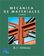 mecanica-materiales-hibbeler-6ed-ebook