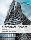 Pearson-Corporate-Finance-Jonathan-4-ebook