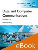 Pearson-Data-and-Computer-Communications-10ed-ebook