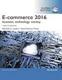 Pearson-E-Commerce-2016-Business-Technology-Society-1ed-Ebook