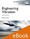 Pearson-Engineering-Vibration-4ed-ebook