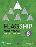 Pearson-Flagship-Level-8-Students-Book-wich-Workbook-1ed-book