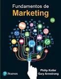 Pearson-Fundamentos-de-Marketing-13ed-book