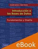 Pearson-Introduccion-a-las-bases-de-datos-1ed-ebook