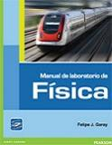 Pearson-Manual-de-laboratorio-de-fisica-Felipe-1ed-ebook