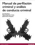 Pearson-Manual-de-perfilacion-criminal-y-analisis-de-conducta-criminal-1ed-ebook