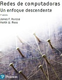Pearson-Redes-de-computadoras-Un-enfoque-descendente-7ed-ebook