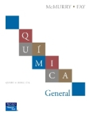 eBook | Química general | Autor:Mcmurry | 5ed | Libros de Ciencias