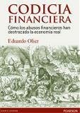 codicia-financiera-olier-1ed-ebook