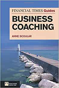 FT Guide to Business Coaching PDF eBook