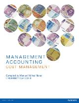 9781784492786-Management Accounting
